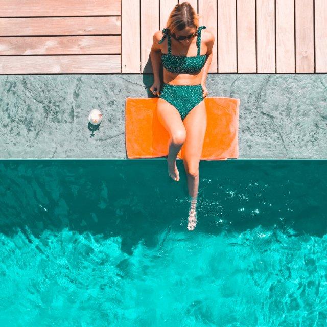 swimming-pool-image-3