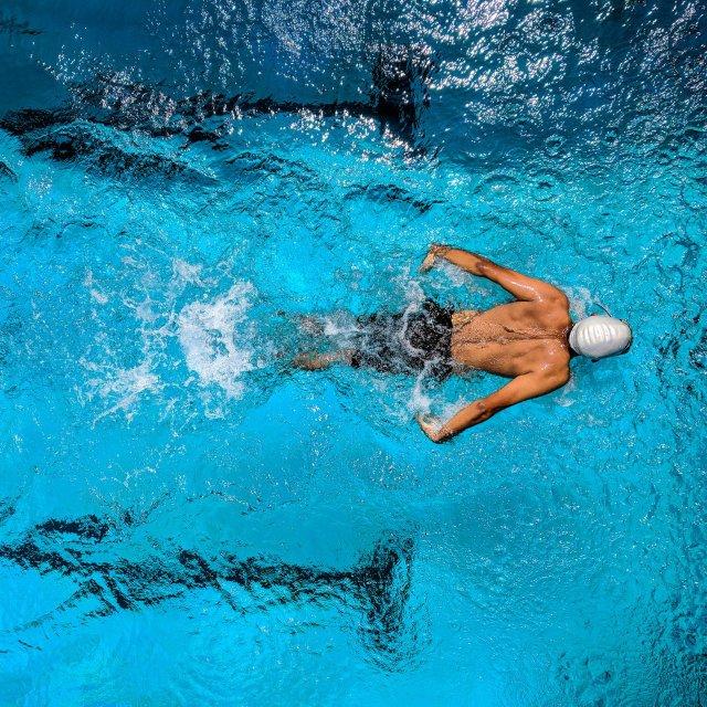 swimming-pool-image-5