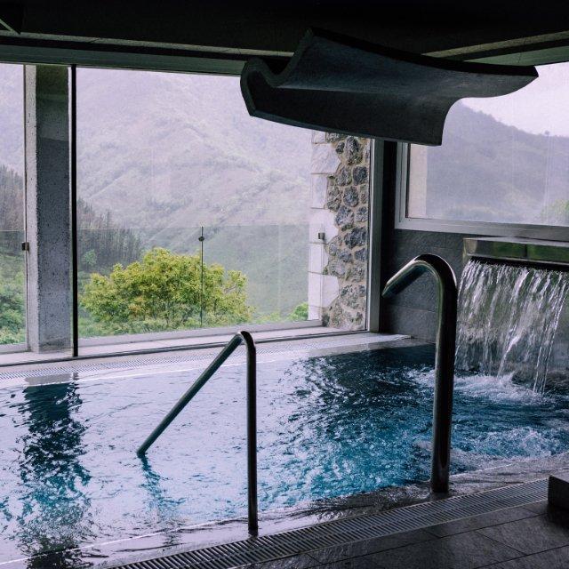 swimming-pool-image-7