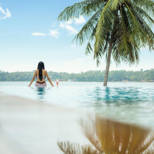 swimming-pool-image-9